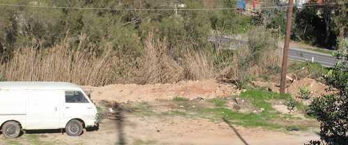 Αγιος Νικόλαος, Περιοχή Αλμυρού, Μπαζώματα - 200902121519-2