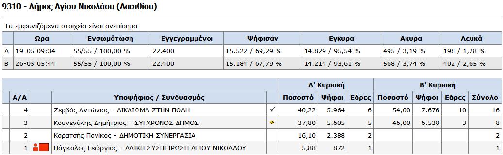 _-_2014-05-26_10.13.17