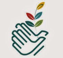 Δημοτική Συνεργασία - Dimotiki_Synergasia