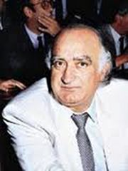 Ιωάννης Κουνενός - KounenosGiannis