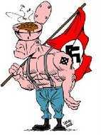 Φασιστόμουτρο