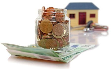 Φόροι ακινήτων - home_taxes