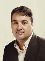 Γιώργος Μπελούκας